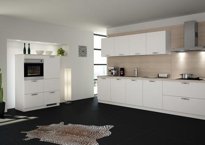 Küchen ausstellung küchenausstellung in tettnang moderne und klassische küchen