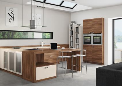 Küchenausstellung In Tettnang Moderne Und Klassische Küchen